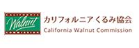 カリフォルニアくるみ協会